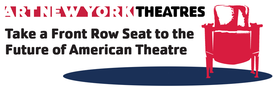 Take a Front Row Seat to the Future of American Theatre