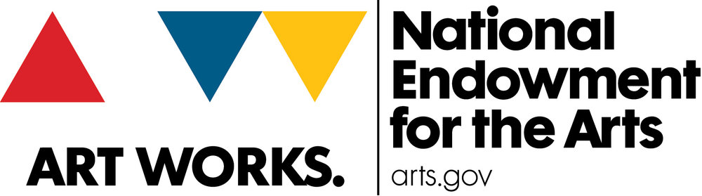 Image result for art works nea