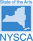New York State Council on the Arts (NYSCA)
